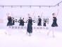福田暑期中国舞培训班