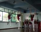 三角镇学舞蹈跆拳道专业学校