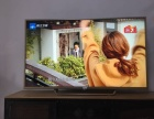 带网络功能的55寸索尼智能电视