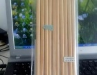 普通家用筷子,各种精雕筷子