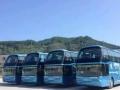 大巴中巴 旅游用车,单位租车 学生包车 机场接送