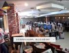 麻城火车南站进站口网吧合作经营或转让 价钱好商量