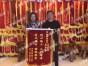 中海环宇天下业主长春紫名都是很对得起良心的装修公司