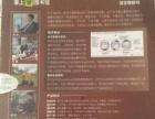 汉王电子书全新