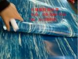 各种颜色防滑板 大理石橡胶板 防水 防滑 耐磨 抗震性及韧性