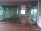 松山湖附近独院电梯厂房1400平方招租