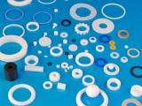 新硅膠包膠硅膠條 硅膠產品