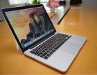 海淀紫竹院苹果一体机租赁  iMac一体机租赁  iPad租