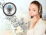 电话录音管理软件-上海迅时电话录音解决方案