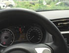 日产轩逸2016款 1.6XL CVT 豪华版 低首付购车,分期
