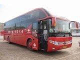 客车 胶南到江阴直达大巴客车 发车时刻表 几个小时 票价多少