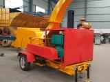 牡丹江供应木材削片机-破碎木材机厂家