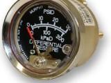 摩菲Murphy 热电偶 RTD-225-400