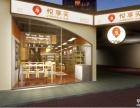 进口食品店加盟如何选择品牌