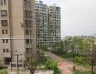 BRT沿线 乐海旁 华森公园附近 同城四季单身公寓 限时出租