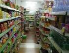 呼兰 警官学校旁 百货超市 住宅底商