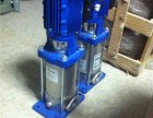罗瓦拉水泵 lowara泵