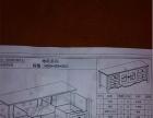 安庆同城及八县的所有家具的配送+安装+维修服务