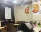 太湖 新仓花园农贸路口 酒楼餐饮 商业街卖场