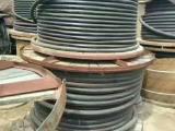 甘肃兰电缆线回收回收公司