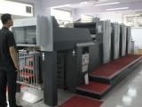 上海印刷机喷漆,旧丝印机喷漆