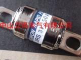 JRS61-50A,JRS61-60A韩国工厂