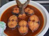 青州海鲜酒店哪家好-价位合理的海鲜美食【供销】