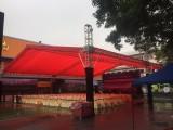 广州庆典陶瓷会展桁架背景开业庆典会议桌椅婚庆桌椅空调扇铁马
