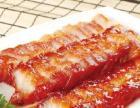 鹏哥广式烧腊肠粉加盟 中餐 投资金额 1-5万元