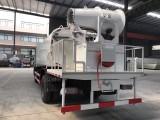 南京12吨洒水车哪有卖的