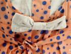 夏季孕妇装加盟 母婴儿童用品 投资金额 680