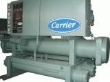 盐城离心式冷水机组回收-互惠互利