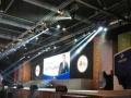 聊城会展公司,车展房展会议会展等搭建布置 设备供应