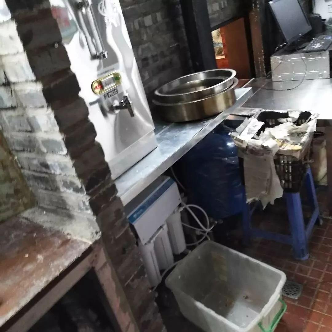 成都锦江区长虹净水器专业维修安装更换滤芯服务中心