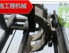 安庆二手进口3吨圆抱夹叉车保证原装叉车质保一年