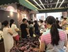 小投资高利润朝阳产业