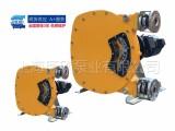 陶瓷业专用泵 压滤机配套泵 上海工业软管泵