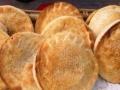 三和方形万能自动烧饼机加盟 食品加工机械