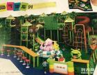 儿童乐园加盟,室内淘气堡厂家,,室内儿童乐园利润。淘气堡价格