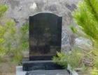 太原卧龙山公墓 上风上水,交通便利