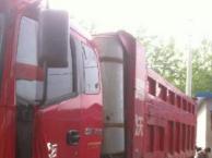 农用车 2012年上牌-工程结束出售时代金刚瑞沃二手车
