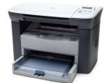 郑州惠普HP打印机,专业维修加墨,上门服务