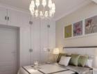 新装修 物业小区电梯地热公寓 连租优惠打折