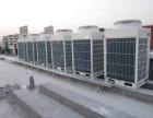 中央空调风机盘管安装改造移位单位