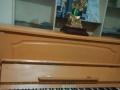 【搞定了!】好钢琴,寻有缘人
