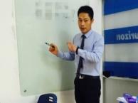 哪里的英语培训学校比较好