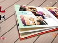 照片书制作加盟 照片书加盟 照片书总代制作厂家加盟潮印天下