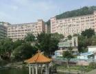 西乡富源工业城2150平带装修厂房出租