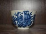 可定制代加工來樣定制景德鎮全手工陶瓷茶具餐具酒瓶