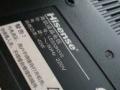 32寸LED超薄液晶电视